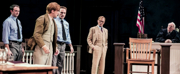 TO KILL A MOCKINGBIRD to Return to Broadway This October Photo
