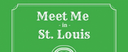 Theatre Aspen Adds Additional Performances of MEET ME IN ST. LOUIS, and Beth Malone Will R Photo