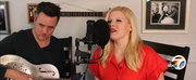 VIDEO: Megan Hilty Sings Rainbow Connection Photo