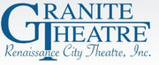 The Granite Theatre Has Announced the Start of Their Special Events for the 2020 Season
