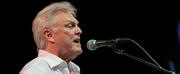 Tommy Roe Releases New EP \