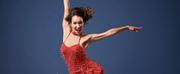 Ballet Hispánico Partners With ¡Viva El Arte De Santa Bárbara! For A V Photo