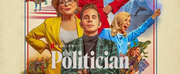 Review Roundup: THE POLITICIAN Season 2, Starring Ben Platt, Judith Light, Bette Midler, G Photo