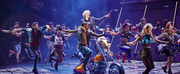BAT OUT OF HELL Will Embark on UK Tour in 2020