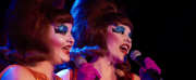 Photo Flash: MS. PAK-MAN At The Laurie Beechman