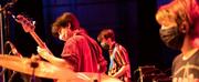 Interlochen Arts Academy To Present Public Performance Of Multidisciplinary Fall Showcase