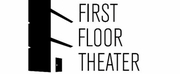 First Floor Theater Presents SUGAR IN OUR WOUNDS