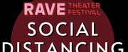 Submissions Are Now Open For Rave Theater Festival\