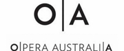 Opera Australia Cancels Remainder of Winter Season Due to COVID-19 Restrictions