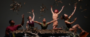 AXIS Dance Companys Final Home Season Under Artistic Director Marc Brew Will Debut Three N