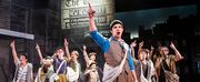 BWW Review: NEWSIES at Westport Country Playhouse
