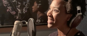 VIDEO: Adrianna Hicks Sings Home From THE WIZ Photo