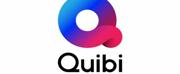 Quibi Announces New Series SHAPE OF PASTA with Chef Evan Funke
