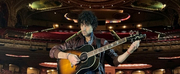 Will Dailey Set To Perform On Boch Centers Ghost Light Series Photo