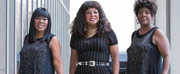 Martha Reeves And The Vandellas At Greater Boston Stage Company
