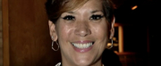Broadway Actor Doreen Montalvo, Known For IN THE HEIGHTS and ON YOUR FEET, Dies at 56 Photo