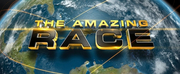 The Paley Center for Media Announces THE AMAZING RACE Photo