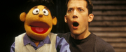VIDEO: Watch an AVENUE Q Reunion on STARS IN THE HOUSE- Live at 8pm! Photo