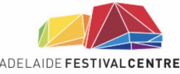 Adelaide Festival Centre Cancels Events Through November 25 Photo
