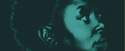 LEDISI SINGS NINA to be Released in July
