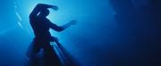 Australias Co3 Contemporary Dance to Present MINDCO this November