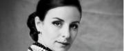 Anaik Morel Performs at Theatre du Capitole Toulousse Next Month