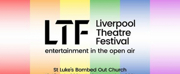 Two New LGBTQ Works Announced For Little LTF In Liverpool