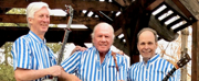 The Kingston Trio with The Brothers Four and The Limeliters