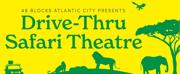 Drive-Thru Safari Theatre Comes to Atlantic Cape Community College Photo