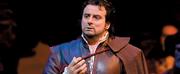 Tenor Marcello Giordani Dies At Age 56