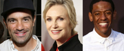 FUNNY GIRL Adds Ramin Karimloo, Jane Lynch & Jared Grimes; Previews Begin This March A