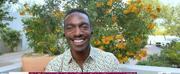 VIDEO: Daniel J. Watts Talks THE JAM on TODAY SHOW Photo