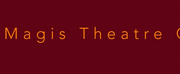 Magis Theatre Company to Present Thornton Wilder\