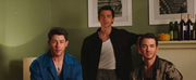 Netflix Announces First-Ever FAMILY ROAST With the Jonas Brothers