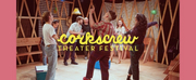 Corkscrew Theater Festival Moving to A.R.T./New York\