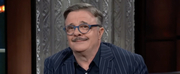 VIDEO: Nathan Lane Says Hes Ready to Be Bruce Springsteens Understudy