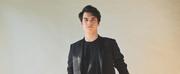 Tom Borrow Named a BBC New Generation Artist