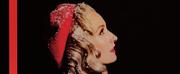 Ingrid Michaelson Announces Deluxe Edition of Christmas Album