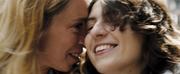 aGliff Announces Queer Spectrum Screening For October