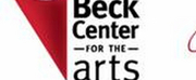 Beck Center Spotlight Fundraiser Focus On Professional Theater Photo