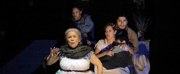 BWW Review: The Rep Raises the Bar in the Barrio with MOJADA: A MEDEA IN LOS ANGELES