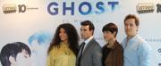 BWW Interviews: GHOST se presenta ante los medios en Bilbao