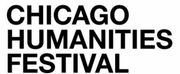 Chicago Humanities Festival Returns for Fall 2020 Photo