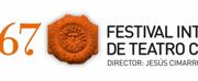 El Festival Internacional de Teatro Clásico de Mérida presenta su 67ª e