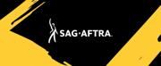 SAG-AFTRA Seeks to Broaden Executive Committee Powers Amid Covid-19 Pandemic