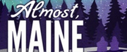 BWW Review: ALMOST MAINE at Castle Craig Players