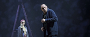 Over 20,000 People Tuned in For Theatre Calgarys A CHRISTMAS CAROL Photo
