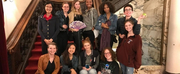 BWW Blog: Why Study Theater in Berlin, Germany? Photo