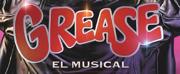 GREASE, EL MUSICAL se estrena el 2 de octubre en el Nuevo Teatro Alcalá de Madrid