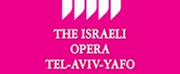 Israeli Opera Chorus Members Fight Back Against Proposed Layoffs Photo